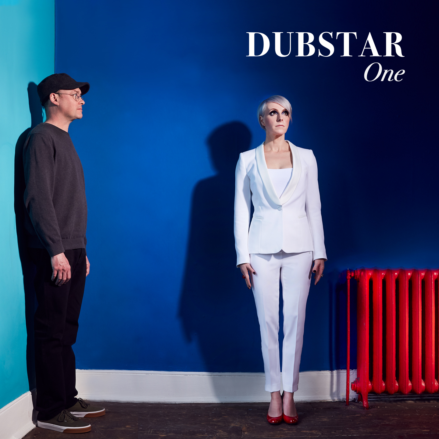 Review: Dubstar - One