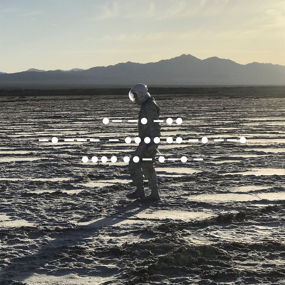 Review: Spiritualized - And Nothing Hurt