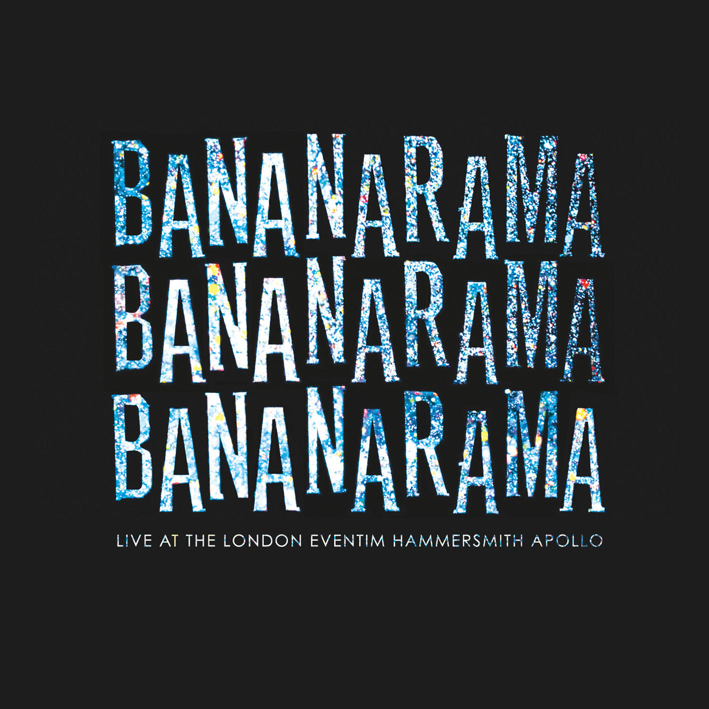 Review: Bananarama - Live At The London Eventim Hammersmith Apollo