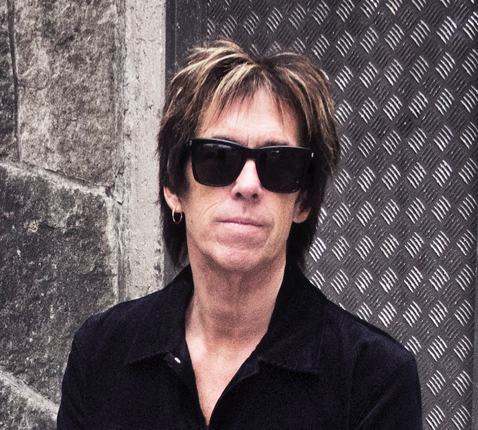 The Godfathers of Pop: Per Gessle interview