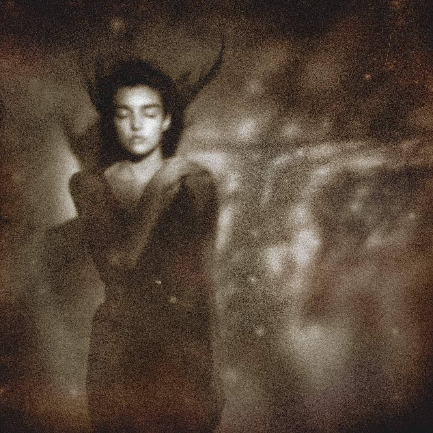Review: This Mortal Coil - It'll End In Tears/Filigree & Shadow/Blood
