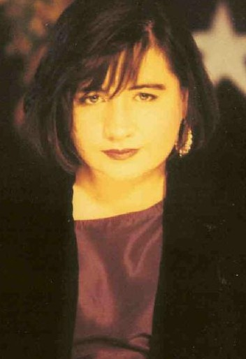 Classic Album: Colour By Numbers - Culture Club - Helen Terry