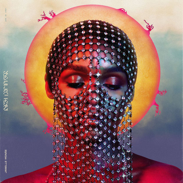There's still time to vote in our 2018 Reader Awards! - Janelle Monae