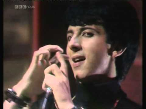 Thursday Night Fever: Top Of The Pops - Soft Cell