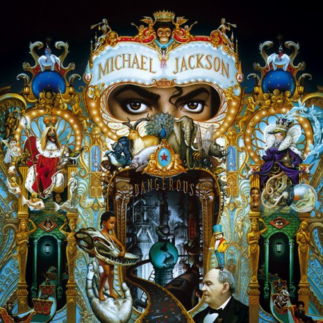 The Lowdown: Michael Jackson