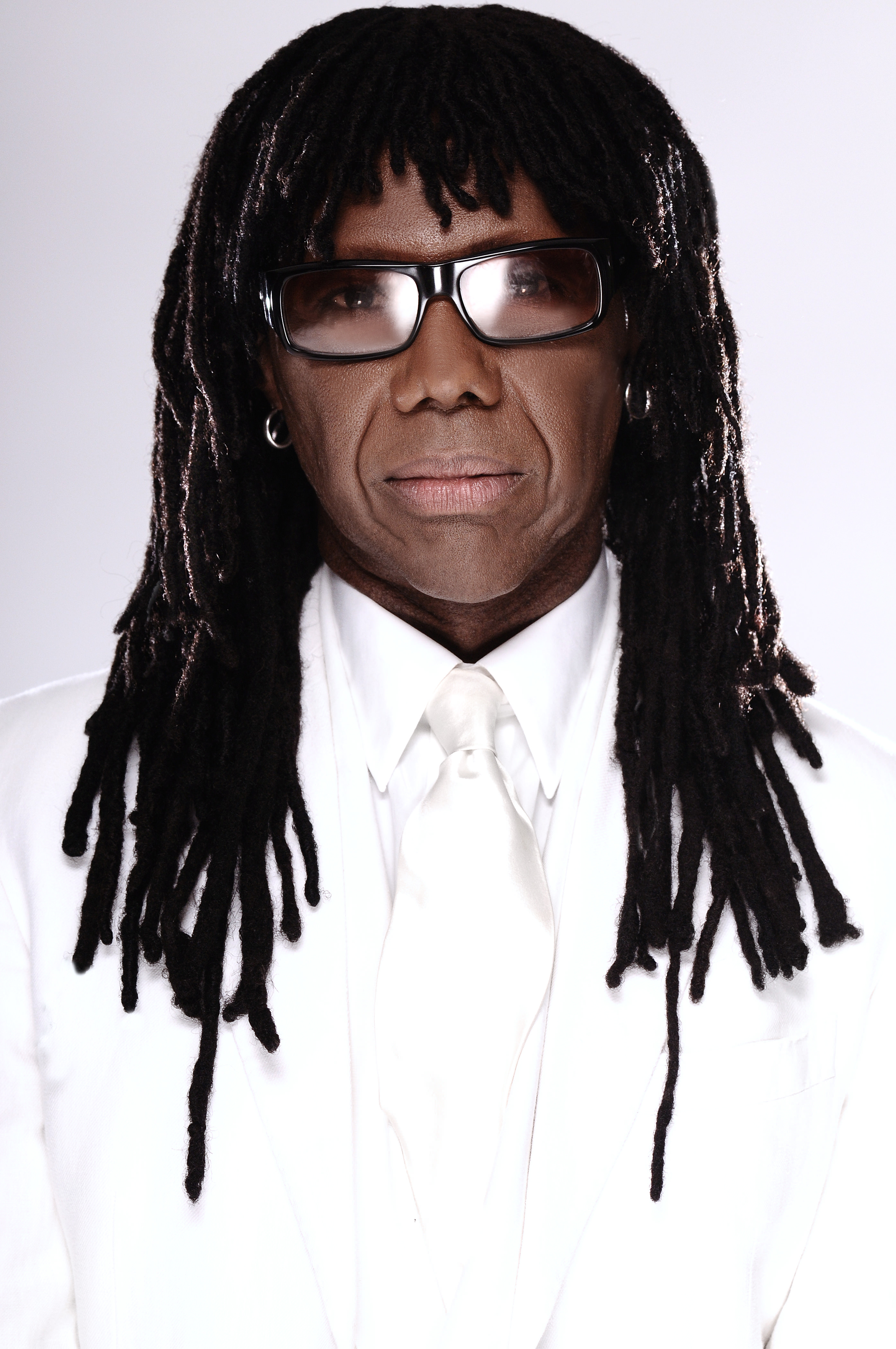 Nile Counsel: Nile Rodgers interview