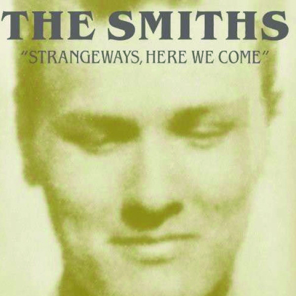 The Lowdown: The Smiths