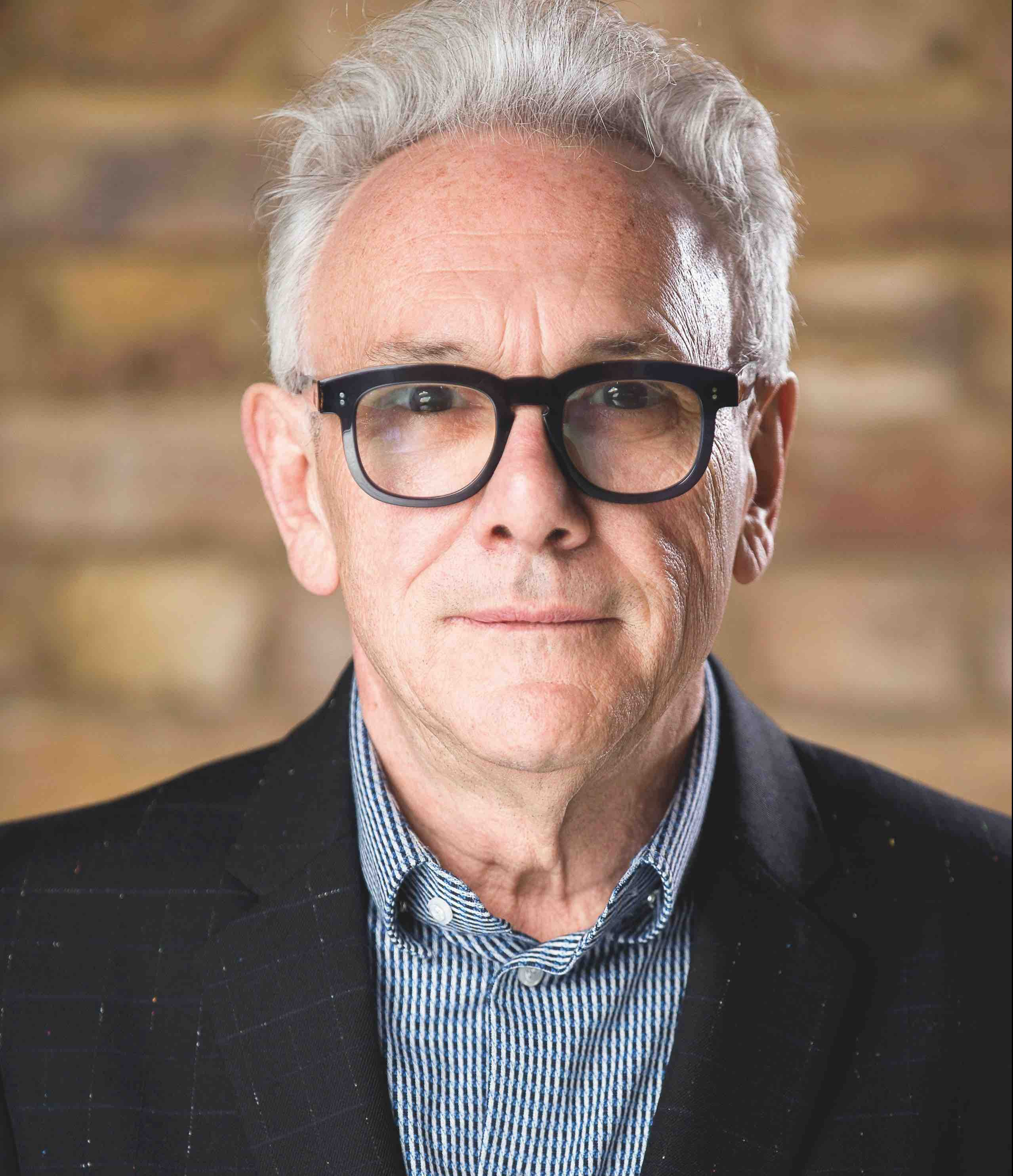 Trevor Horn announces UK tour this summer