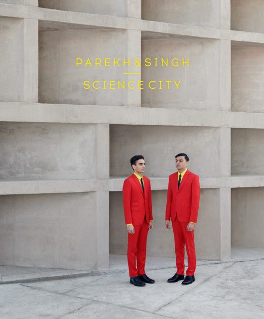 Science City