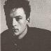 Mark O'Toole