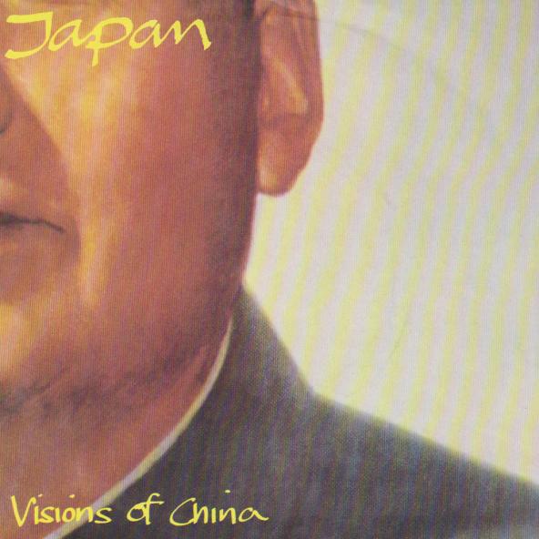 Visions of China