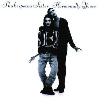 Shakespear Sister