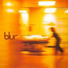 Blur-y