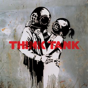 Think Tank Album