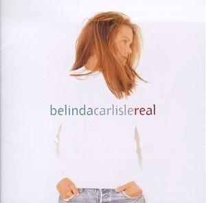 Belinda Carlisle Real