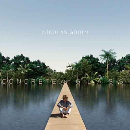 Nicholas Godin