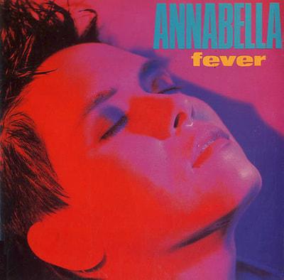 Anabella Fever