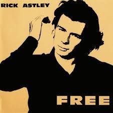 Free Rick Astley