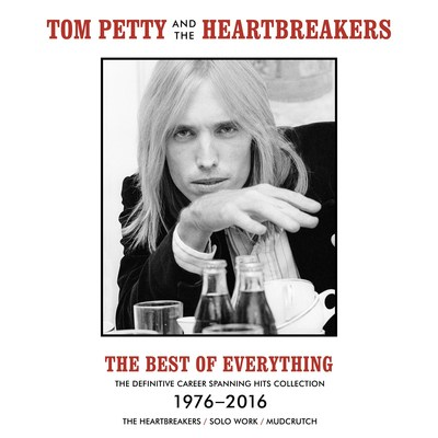 Tom Petty – For Real