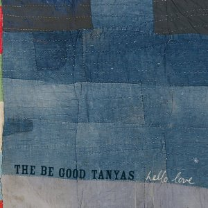 The Be Good Tanyas – When Doves Cry