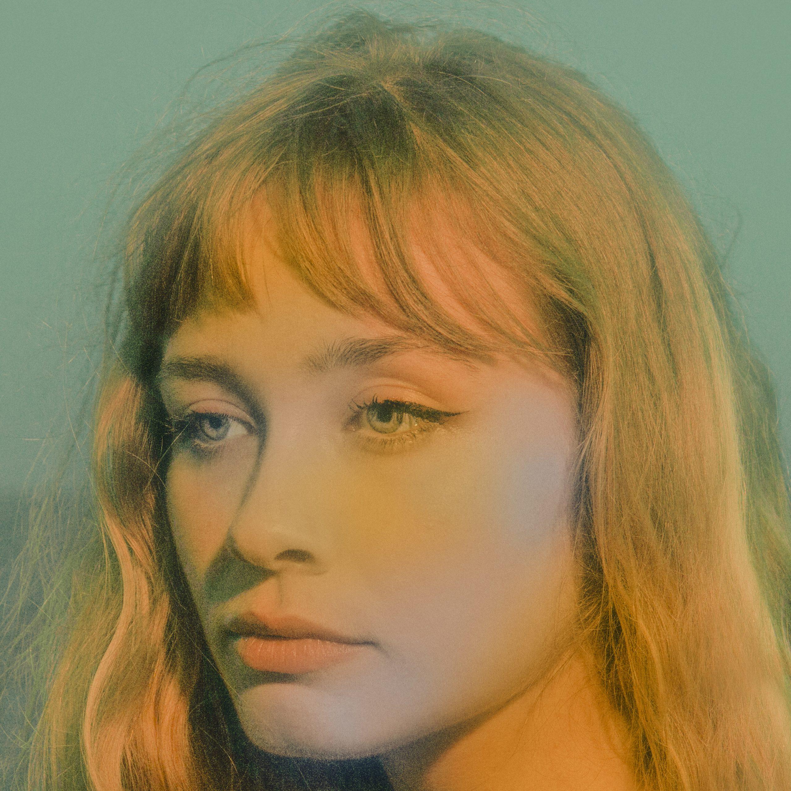Alexandra Savior Archer