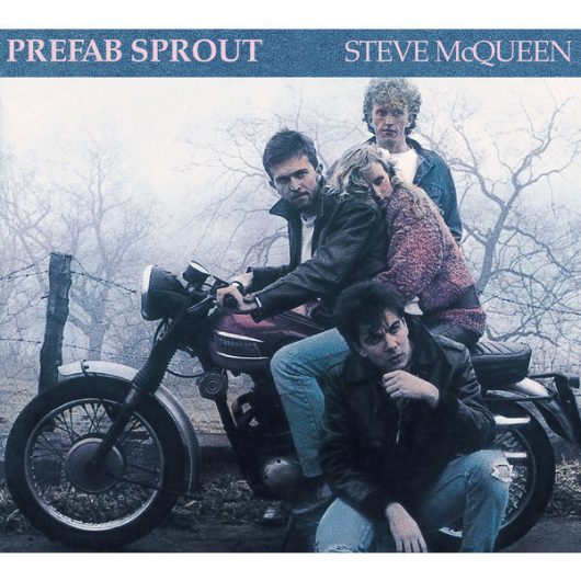 Prefab Sprout Albums – The Complete Guide