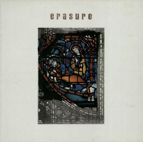 Erasure: The Innocents