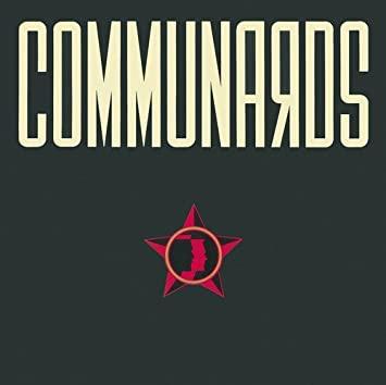 Communards